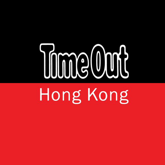 Paradise Cruises on Time Out Hong Kong
