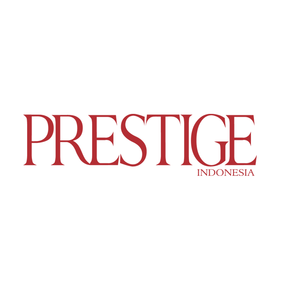 Paradise Elegance Cruise on Prestige Indonesia